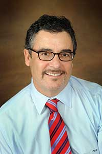 Orange County Tax Attorney, Paul W. Raymond